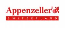 Appenzeller  - Les Fromages de Suisse