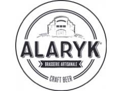 Alaryk - BRASSERIE ALARYK