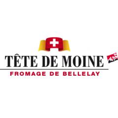 Tête de Moine AOP - Fromages de Suisse