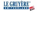 Le Gruyère AOP - Les Fromages de Suisse
