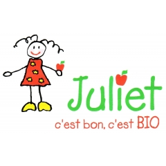 JULIET® - Brands, banners (in support of the agricultural industry)