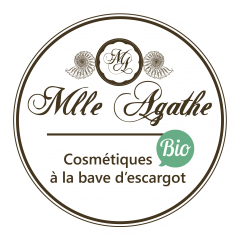 Mlle Agathe - Mlle Agathe / GP Diffusion