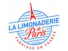 LA LIMONADERIE DE PARIS