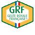 GRF-Gelée Royale Française - GRF-Gelée Royale Française®