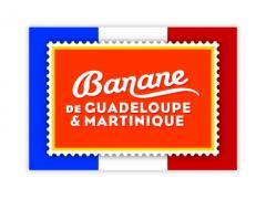Banane de Guadeloupe & Martinique - BANANE DE GUADELOUPE & MARTINIQUE