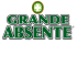 GRANDE ABSENTE - DISTILLERIES ET DOMAINES DE PROVENCE