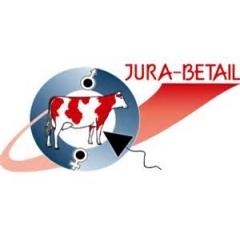 JURA-BETAIL - Montbéliarde Association