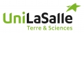 UniLasalle - CHAMBRES D'AGRICULTURE FRANCE - APCA