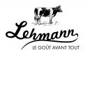 LEHMANN - FROMAGERIE LEHMANN