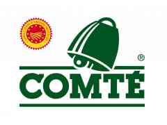 LE COMTE - Fromages AOP du Massif Jurassien