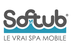 SOFTUB SPA - Softub Spa & Sauna