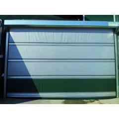 ADK automatic door