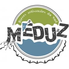 MEDUZ - BRASSERIE ARTISANALE MEDUZ