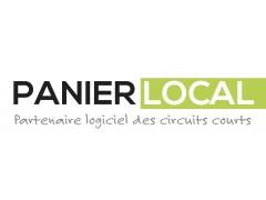 Panier Local - PANIER LOCAL