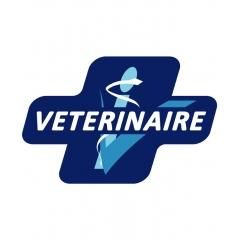 Les Vétérinaires - SYNDICAT DES VETERINAIRES