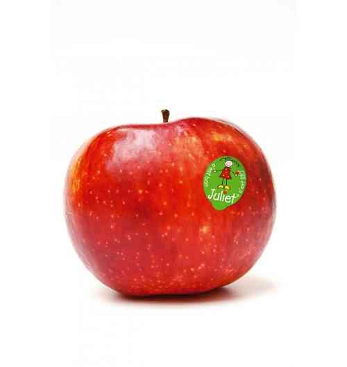 Juliet organic Apple