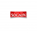 SOIGNON - Breeding sector