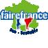 FaireFrance le lait équitable - FAIREFRANCE