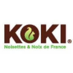 KOKI - COOPERATIVE UNICOQUE - KOKI