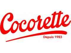 COCORETTE - COCORETTE DISTRIBUTION