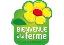 Bienvenue à la ferme - Bretagne - CHAMBRES D'AGRICULTURE DE BRETAGNE
