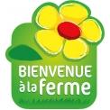 Bienvenue à la Ferme Hauts de France - CHAMBRES D'AGRICULTURE DES HAUTS DE FRANCE