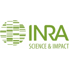 INRA - Official bodies at national/international level
