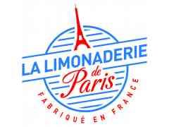 LA LIMONADERIE DE PARIS