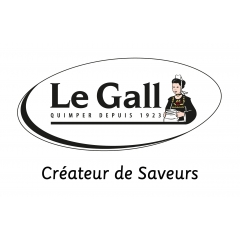 LE GALL - LAITERIES MALO-LE GALL-LE PETIT BASQUE