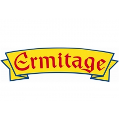FROMAGERIE DE L'ERMITAGE - Cheese and dairy products