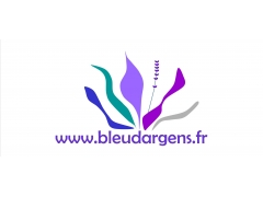Bleu d'Argens - BLEU D'ARGENS