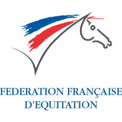 Fédération Française d'Equitation - Official bodies at national/international level