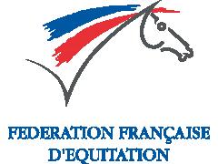 Fédération Française d'Equitation - Official bodies at national/international level