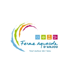 Ferme Aquacole d'Anjou - AMP- Aquaculture   et   la Ferme Aquacole d'Anjou