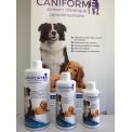 CANIFORME - <p>The Caniforme is a nutritional dietary supplement composed of spring water, seawater and plant extracts.</p>