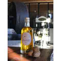 """Adored"" CDO Périgord walnut oil (50cl)"