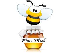MON MIEL - Beekeeping sector