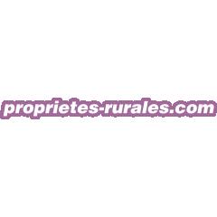 Propriétés Rurales - SAFER