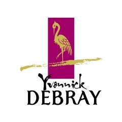 DOMAINE DEBRAY - Domaine DEBRAY