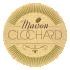 Maison Clochard - Poitou