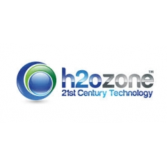 H2OZONE  - Cwt Preval France