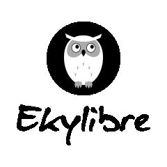 Ekylibre - ekylibre