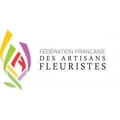 Fédération Française des Artisans Fleuristes - Oscar des Jeunes Fleuristes 2018