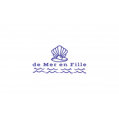 de mer en fille - HUITRES ARCACHON de Mer en Fille
