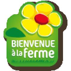 Bienvenue à la Ferme - CHAMBRE D'AGRICULTURE DE NORMANDIE