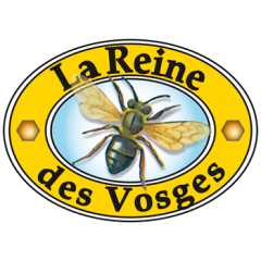 """Le rucher """" La reine des Vosges"""" - LE RUCHER LA REINE DES VOSGES"""