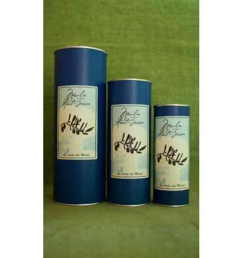 Olive oil AOP Provence