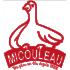 MICOULEAU