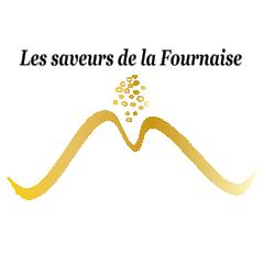 LES SAVEURS DE LA FOURNAISE - CONFRERIE DES ARTISANS CONFITURIERS DE LA REUNION