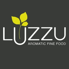 Luzzu - myfood